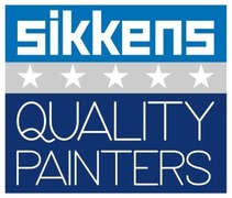 Sikkens_Quality_Painter_Logo_2012klein