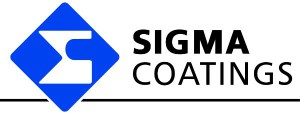 sigma-coatings-logo1